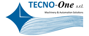 Tecno-One - Logo